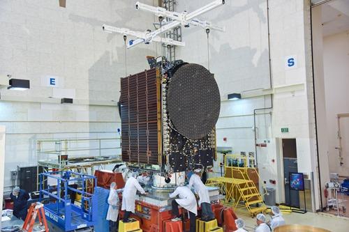 Picture-BulSat-1_preview