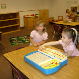 First Day of Preschool - S7300437.JPG