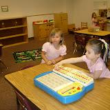 First Day of Preschool - S7300437.JPG