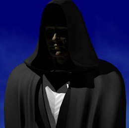 Anonymous Main