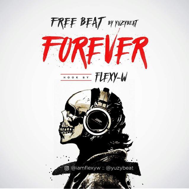 [Instrumental] Yuzybeat - Forever