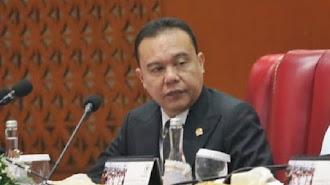 Geger Obat Terapi Covid-19 Hilang di Pasaran, Polisi Diminta Selidiki Dugaan Praktek Penimbunan
