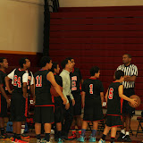 Basketball League - 2014 - IMG_0753.JPG