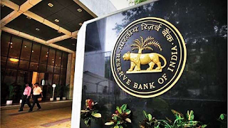 rbi-to-conduct-sale-purchase-