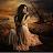 Lela Freya avatar image