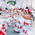CarnavaldeNavalmoral2015_355.jpg