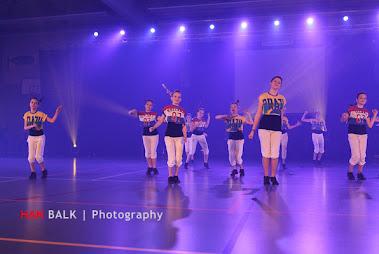 Han Balk Voorster dansdag 2015 middag-4232.jpg