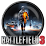 EAS Gaming's profile photo