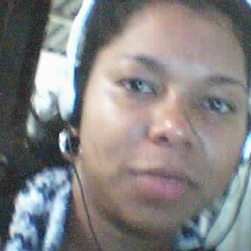 Elen Flores Photo 14