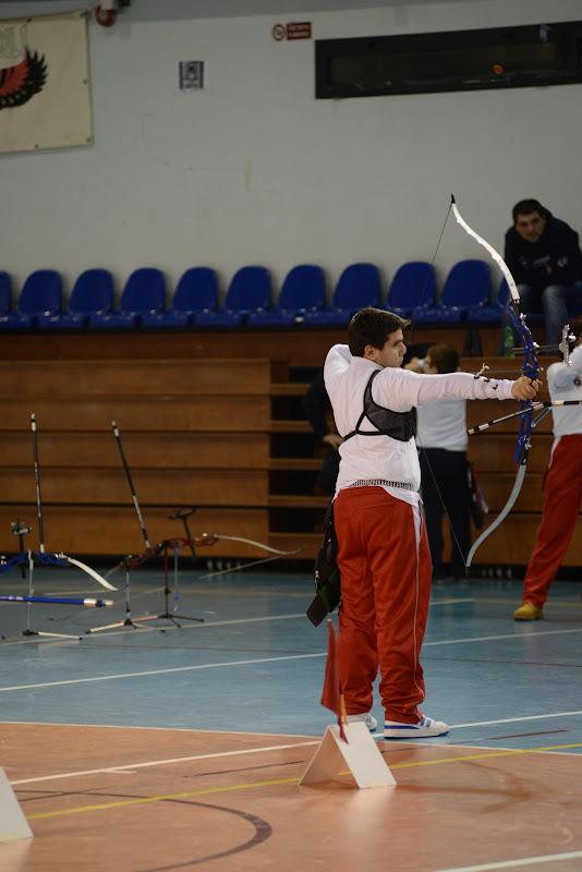 Trofeo Casciarri 2013 - RIC_1204.JPG