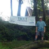 2012 July SOTM