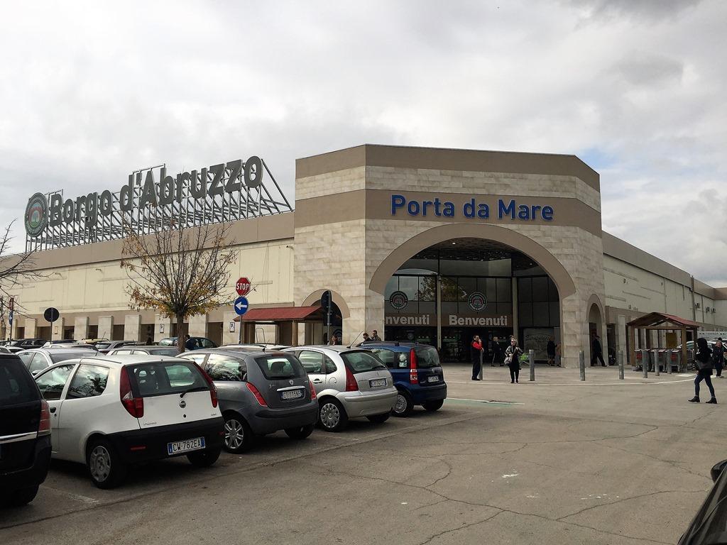 [Restyling-Centro-Commerciale-Borgo-d%5B14%5D]
