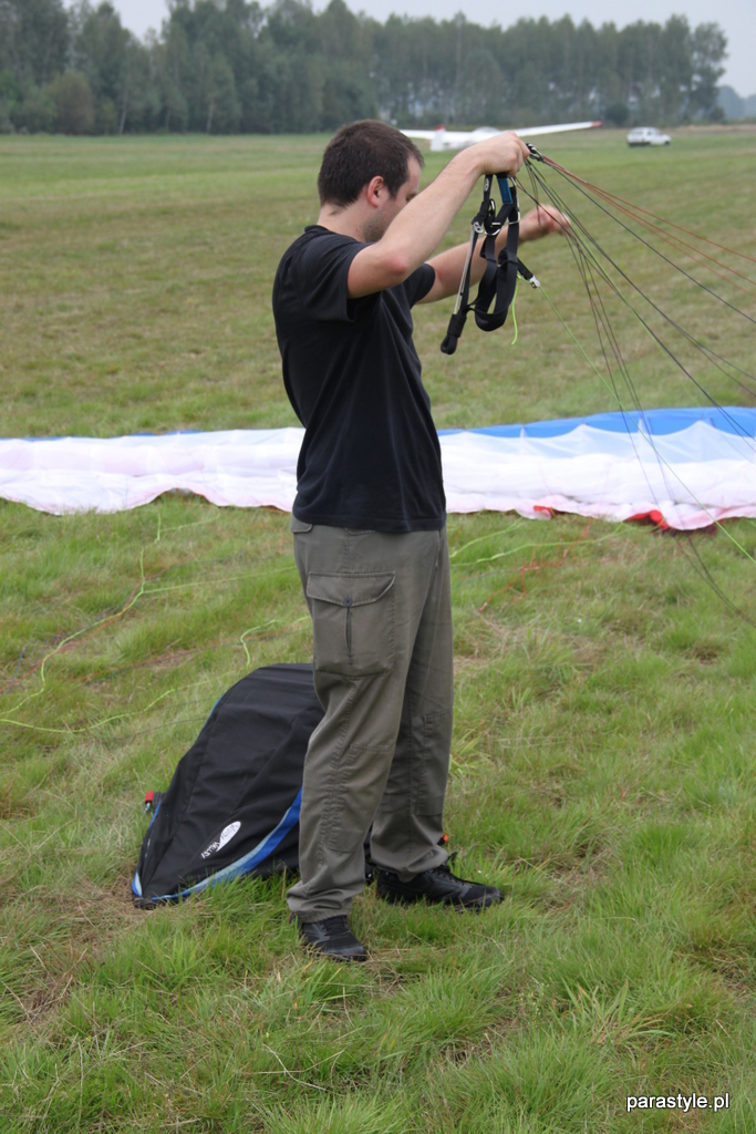 Szkolenia paralotniowe Wrzesień 2012 - IMG_6486.JPG