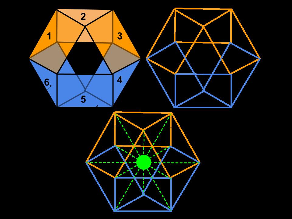 Vector en equilibrio2.png