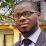 Okoye Chukwubuikem's profile photo