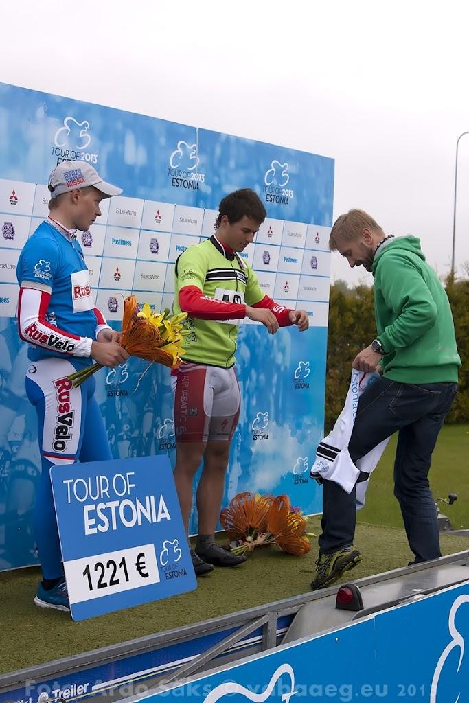 2013.05.30 Tour of Estonia, avaetapp Viimsis ja Tallinna vanalinnas - AS20130530TOEV125_166S.jpg