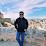 Petros Pilides's profile photo