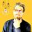 Nick Haubner's profile photo
