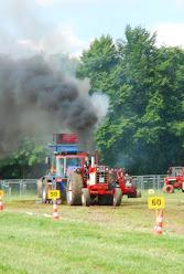 Zondag 22-07-2012 (Tractorpulling) (284).JPG