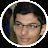 Arpith Sharma avatar image