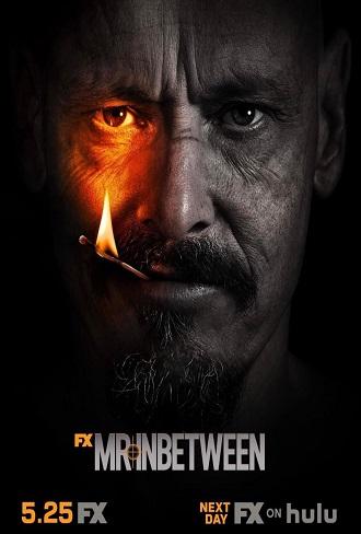 Mr Inbetween Season 3 Complete Download 480p & 720p All Episode