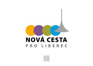 nova_cesta_logo_016