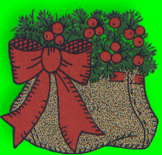 RANCHLAND SACK OF HOLLY-PM.jpg