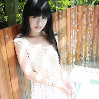 [XiuRen] 2014.07.27 No.183 刘雪妮Verna [63P266M] 0054.jpg