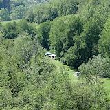 Campaments dEstiu 2010 a la Mola dAmunt - campamentsestiu007.jpg