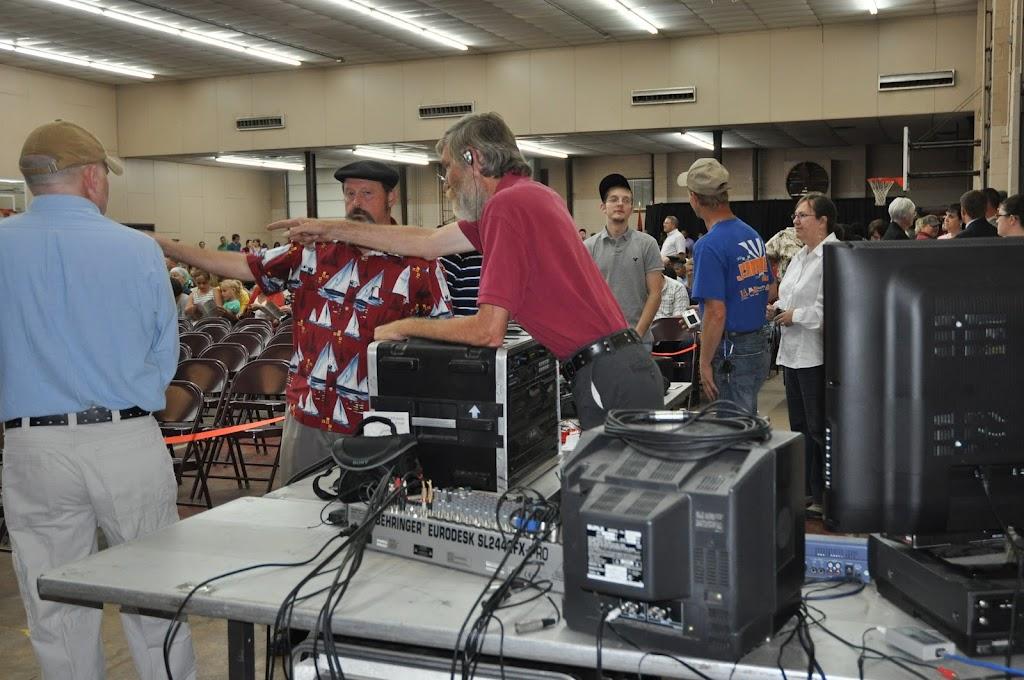 UACCH Graduation 2012 - DSC_0140.JPG