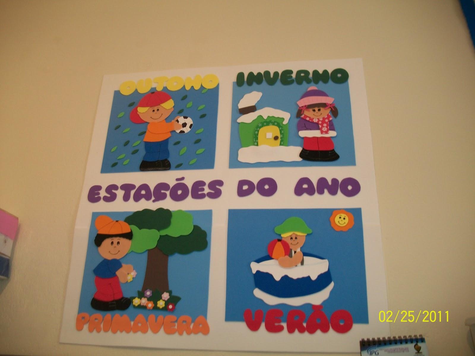 municipal de Educação Infantil que eu estou como Pedagoga este ano