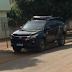 Oeste: Polícia Federal presta apoio a operação em cartório e fórum, nesta quarta