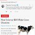 गाय पूजकों, अब क्या कहते हो?