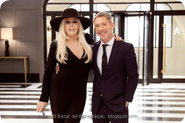 Susana Giménez y Adrián Suar en EL HOST - AGOSTO EN FOX.jpeg