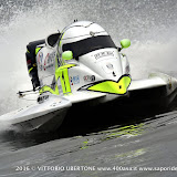 F1 H20 GP OF PORTUGAL 2016