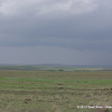 04-14-12 Oklahoma & Kansas Storm Chase - High Risk - IMGP4674.JPG