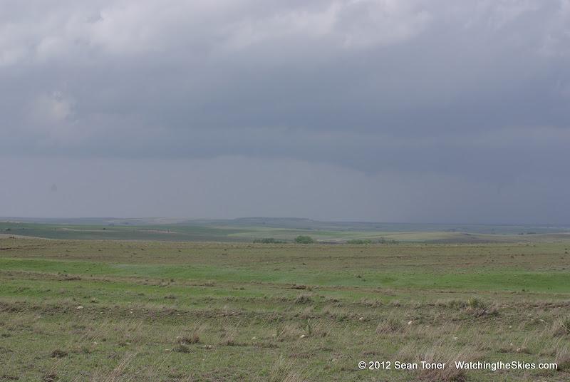 04-14-12 Oklahoma & Kansas Storm Chase - High Risk - IMGP4674.JPG