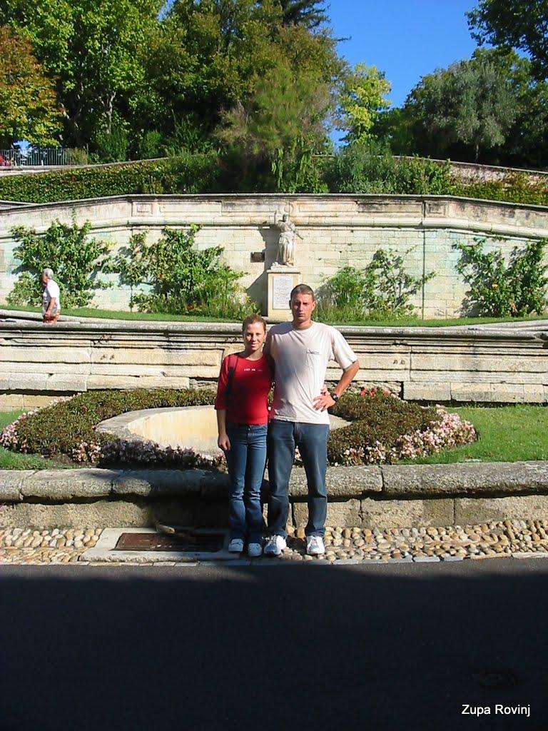 FATIMA, LURD, SANTIAGO... 2003 - IMG_4218.JPG