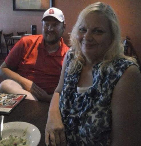 user Nancy Harlow apkdeer profile image