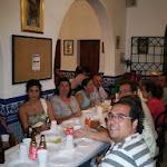 PeregrinacionAdultos2008_093.jpg