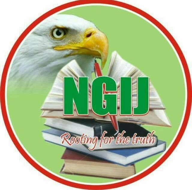 Investigator's Guild To Carry Out Governance Assessment Tour In Ondo State In December