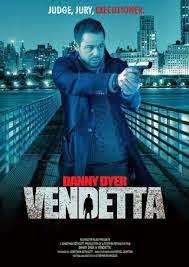 Vendetta 2013