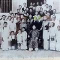 Cha tôi – chứng nhân của thời đại (phần cuối)