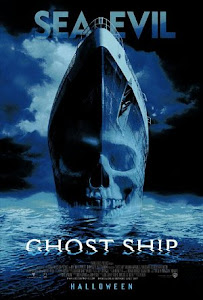 Watch Ghost Ship Online Free 2002