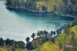 java bali lombok 22mei-2juni-2014 nik 3 050