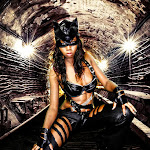 catwoman_stance.jpg