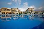 Фото 2 Barut Kemer Resort Hotel
