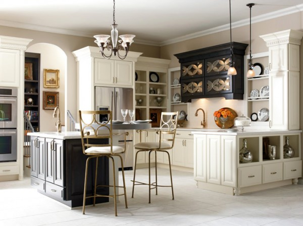 Kitchen Cabinets - Parker-Maple-Coconut-and-Storm-600x449.jpg