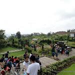 Taman Rekreasi - The Sila's Agrotourism