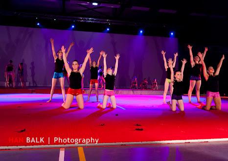 Han Balk Agios Theater Middag 2012-20120630-198.jpg